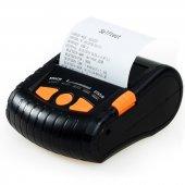 Possıfy Mp381 Usb Bluetooth Wıfı Mobıl Fıs...