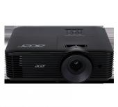 Acer X128h 3600al 1024x768 Xga 10000h Dlp...