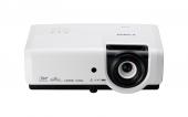 Canon Lv X420 4200al 1024x768 Xga 3000h Dlp...