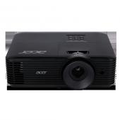 Acer Bs 312 3700al 1280x800 Wxga 10000h Dlp...