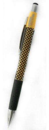 Noki Versatil Kalem Toro 0,7 Sarı