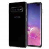 Samsung Galaxy S10 Plus 128 GB (Samsung Türkiye Garantili)-2