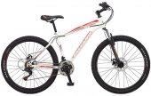 Salcano Lion 26 Jant Disk Fren Dağ Bisikleti