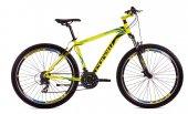 Corelli Snoop 1.1 27.5 Jant Dağ Bisikleti