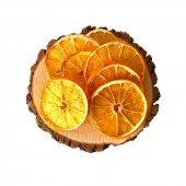 Portakal Kurusu Yeni Mahsül %100 Doğal