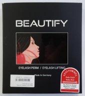 Beautify Kirpik Lifting Seti Ayn 35 Kullanımlık
