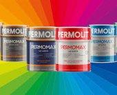 Permolit Permomax (Esmer Şeker) 15