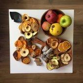 Şeftali Kurusu | %100 Meyve | Katkısız-2