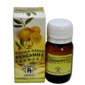 Gençay Doğala Özdeş Bergamot Aroması 20 Cc