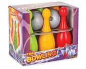 Pilsan Bowling