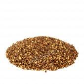 Kara Buğday Greçka Karabuğday 250 Gr