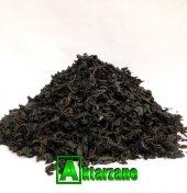 Seylan Çayı Gerçek Gül Srilanka 250gr