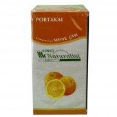Hk Naturalist Portakallı Karışık Bitki Çayı 20 Li...