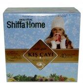 Shiffa Home Kış Çayı Karışık Bitki Çayı 40 Süzen P...