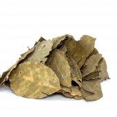 Defne Yaprağı (Laurus Nobilis) 1 Kg