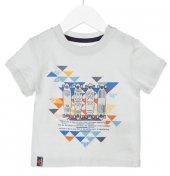 Losan Erkek Bebek&çocuk T Shirt