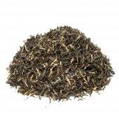 Beyaz Çay Orjinal 50 Gr