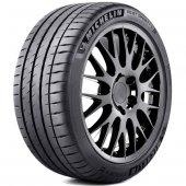 315 30r22 107y Xl Zr Pilot Sport 4s Michelin...