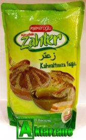 şekeroğlu Kahvaltılık Zahter 250
