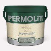 PERMOLİT PERMOMAX İPEK MAT (BUZ MAVİSİ) 15 LT-2