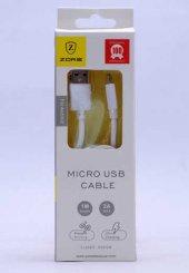 Zore Gold Micro Usb Kablo Z 05
