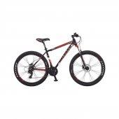 Salcano NG650 27,5 HD Fren Dağ Bisikleti