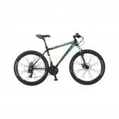 Salcano Ng650 29 Md 19 Dağ Bisikleti