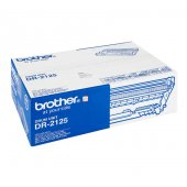 Brother DR-2125 Orjinal Drum Ünitesi