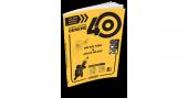 Hız 8. Sınıf Din Kültürü Ve Ahlak Bilgisi 40 Deneme