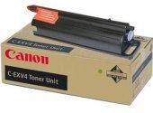 Canon C-EXV-4/6748A002AA Orjinal Fotokopi Toneri-3