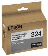 Epson T3240-C13T32404010 Parlaklık Düzenleyici Orjinal Kartuş-2