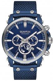 Quantum Pwg670.990 Chronograph Erkek Kol Saati