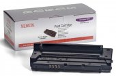 Xerox Workcentre 3119-013R00625 Orjinal Toner-2