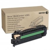 Xerox WorkCentre 4265-113R00776 Orjinal Drum Ünitesi-2