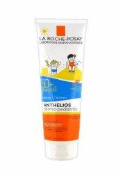La Roche Posay Anthelios Dermo Pediatrics...