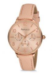 Ferrucci Fc12470k.05 Kadın Kol Saati