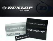 Dunlop DUN-344-G04 Su Geçirmez Dijital Çocuk Kol Saati-3