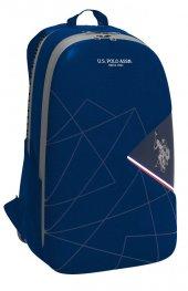 U.s. Polo Assn. Plçan8315 Sırt Çantası Lacivert
