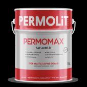 PERMOLİT PERMOMAX İPEK MAT (BEYAZ) 7,5 LT