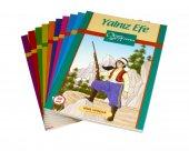 ömer Seyfettin Hikaye Seti Gönül Yayıncılık 10lu Set