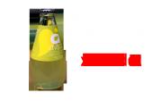 Avsar Cplus 200ml*24 Lu Kıvı&lımon
