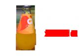 Avsar Cplus 200ml*24 Lu Mango&ananas