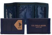 U.s. Polo Assn. Plcuz7738 Cüzdan