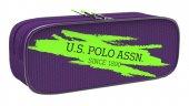U.s. Polo Assn. Plklk8258 Kalem Çantası