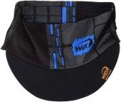 Tubb Wool Thermic Blue Wdtw03
