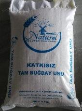 Tam Buğday Unu 5kg