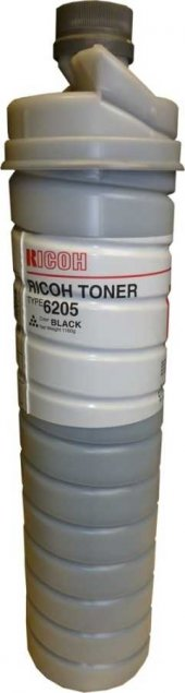 Ricoh Type 6205D Orjinal Fotokopi Toner-2