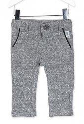 Losan Erkek Bebek&Çocuk Yumuşak Pantolon