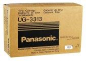Panasonic UG-3313 Orjinal Toner-2