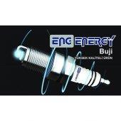 Energy L7tc 2 Zamanlı Motor Bujisi